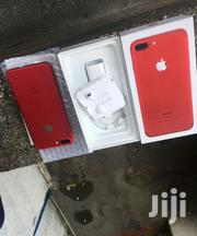 Apple iPhone 7 Plus 256GB | Mobile Phones for sale in Greater Accra, Dansoman