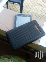 Joy Max 7 Tablet 32 GB 4 GB RAM For Sale | Tablets for sale in Greater Accra, Tema Metropolitan