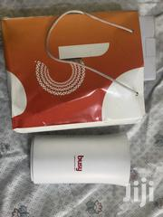 Busy 4G Router (DECODED) | Computer Accessories  for sale in Greater Accra, Achimota