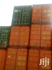 Dry Storage Containers For Sale | Manufacturing Equipment for sale in Greater Accra, Adenta Municipal