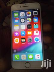 Apple iPhone 8 64 GB Gold | Mobile Phones for sale in Brong Ahafo, Sunyani Municipal