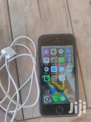Apple iPhone 5s 32GB | Mobile Phones for sale in Greater Accra, Old Dansoman