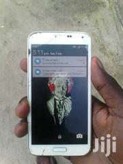 Samsung Galaxy S5 16GB | Mobile Phones for sale in Central Region, Cape Coast Metropolitan