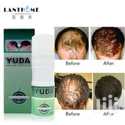 YUDA Hair Booster | Hair Beauty for sale in Greater Accra, Akweteyman