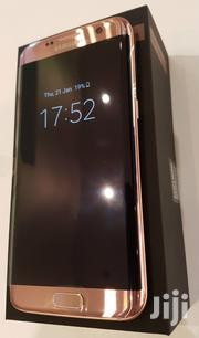New Samsung Galaxy S7 edge 32 GB | Mobile Phones for sale in Greater Accra, Accra Metropolitan