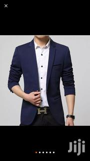 Suit Blazer | Clothing for sale in Greater Accra, Kwashieman