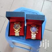 Swiss Made | Watches for sale in Greater Accra, Darkuman