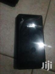 Infinix Hot X507 16GB | Mobile Phones for sale in Greater Accra, Adenta Municipal