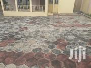 Three Bedroom House for Rent at Gbawe | Houses & Apartments For Rent for sale in Greater Accra, Ga South Municipal