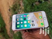 Apple iPhone 7 Silver 128 GB | Mobile Phones for sale in Greater Accra, Accra Metropolitan