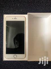 Apple iPhone 6s Plus Gold 64 GB | Mobile Phones for sale in Central Region, Assin South