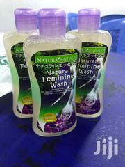Naturacentials Feminine Wash | Bath & Body for sale in Greater Accra, Bubuashie