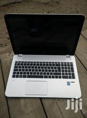 Vaery Neat Gaming Hp Envy I5 Laptop 500 GB HDD 8GB Ram | Laptops & Computers for sale in Greater Accra, East Legon