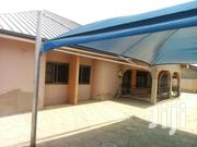 Creamy 4bedrms +5washrms, Spintex | Houses & Apartments For Rent for sale in Greater Accra, Airport Residential Area