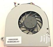 Toshiba C655/C655D/C650 Fan | Home Appliances for sale in Greater Accra, Odorkor