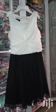Very Nice Girls Dress | Children's Clothing for sale in Greater Accra, Adenta Municipal