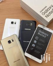 Samsung Galaxy Note 5 32 GB | Mobile Phones for sale in Greater Accra, Darkuman