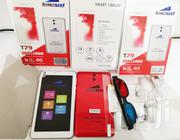 Lenosed T79 16gb   Tablets for sale in Greater Accra, Dzorwulu