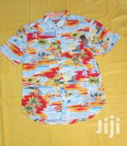 Men Casual Shirt | Clothing for sale in Greater Accra, Adenta Municipal