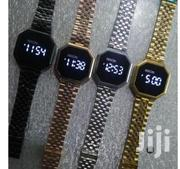 Nixon Digital Watch | Watches for sale in Ashanti, Kumasi Metropolitan