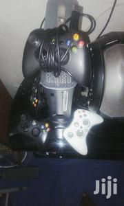 Xbox 360 Elite | Video Game Consoles for sale in Greater Accra, Kanda Estate