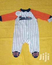Baby Boy Overalls | Children's Clothing for sale in Greater Accra, Adenta Municipal