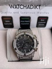 Hublot Watches | Watches for sale in Greater Accra, Accra new Town