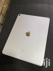 "Apple iPad Pro 12.9"" 256ssd /Sim + Wifi 