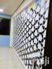Wall Paper Installer And Painting Call For Price | Building & Trades Services for sale in Greater Accra, Dansoman