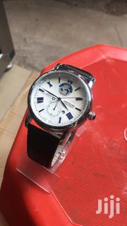 Montblanc Watch | Watches for sale in Ashanti, Kumasi Metropolitan