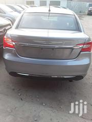 Chrysler 200 For Sale   Cars for sale in Greater Accra, Roman Ridge