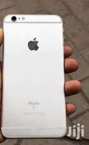 Apple iPhone 6 Plus Silver 64 GB | Mobile Phones for sale in Greater Accra, Dansoman