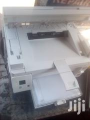 HP Printers Toners | Computer Accessories  for sale in Greater Accra, Tema Metropolitan
