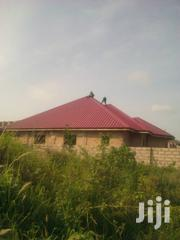 Affordable Roofing Sheets | Building Materials for sale in Western Region, Shama Ahanta East Metropolitan