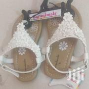 Girls And Toddlers Sandals | Children's Shoes for sale in Greater Accra, Adenta Municipal