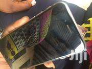 Apple iPhone 6 16gB | Mobile Phones for sale in Greater Accra, Darkuman