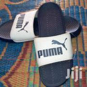 Original Brand Men Sport Sandals | Shoes for sale in Greater Accra, Adenta Municipal