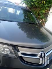Acura MDX 2007 Gray | Cars for sale in Greater Accra, Tema Metropolitan