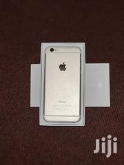 Apple iPhone 6 16GB | Mobile Phones for sale in Greater Accra, Teshie-Nungua Estates