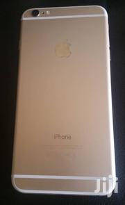 Apple iPhone 6 Plus 64GB   Mobile Phones for sale in Greater Accra, Ga South Municipal