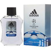 Original Adidas Perfume | Fragrance for sale in Greater Accra, Tesano