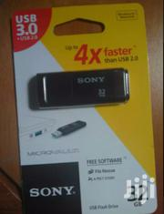 32GB USB 3.0 Pen Drive | Computer Accessories  for sale in Greater Accra, Accra Metropolitan