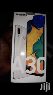New Samsung Galaxy A30 64 GB | Mobile Phones for sale in Greater Accra, Teshie-Nungua Estates