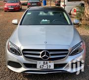 Mercedes-Benz C300 2016 | Cars for sale in Greater Accra, Achimota