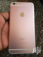 Apple iPhone 6s Plus 64GB   Tablets for sale in Greater Accra, Kotobabi