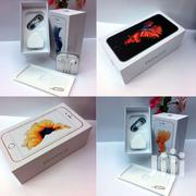 New Apple iPhone 6s 64 GB Gray   Mobile Phones for sale in Greater Accra, Adenta Municipal