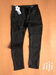 Jeans Trousers   Clothing for sale in Greater Accra, Ga South Municipal