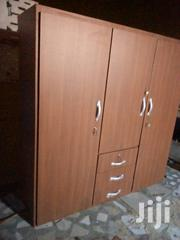 Quality 3in1 Wardrobe for Sell Now | Furniture for sale in Greater Accra, Dansoman