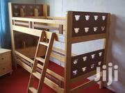 New Bed Bunk | Furniture for sale in Greater Accra, Ga South Municipal