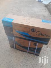 Inbox Midea 1.5hp Split Air Conditioner | Home Appliances for sale in Greater Accra, Accra Metropolitan